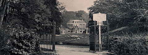 historie_landgoed_friesland_stania_state