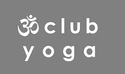 club-yoga-logo