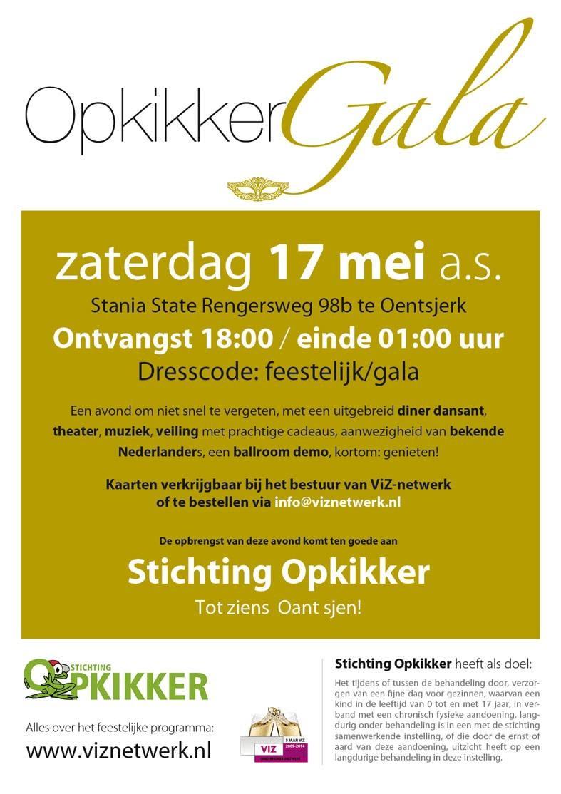 Opkikker_gala