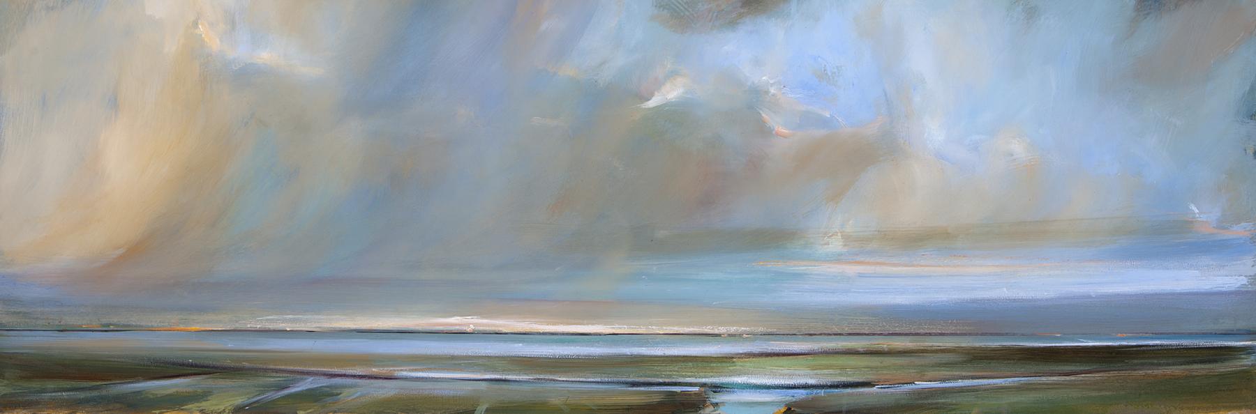 Wad2014 foto schilderij Hendrik