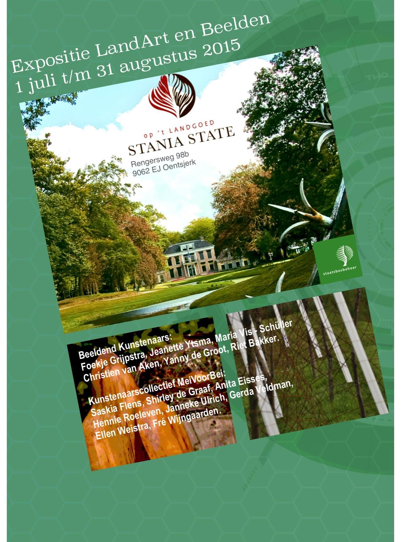 Beeldentuin_Stania_State
