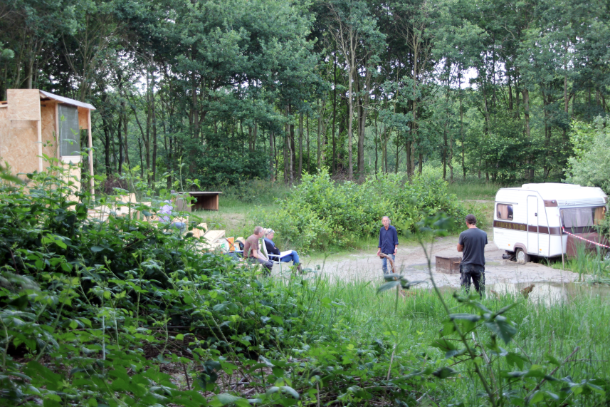 theater_in_het_bos